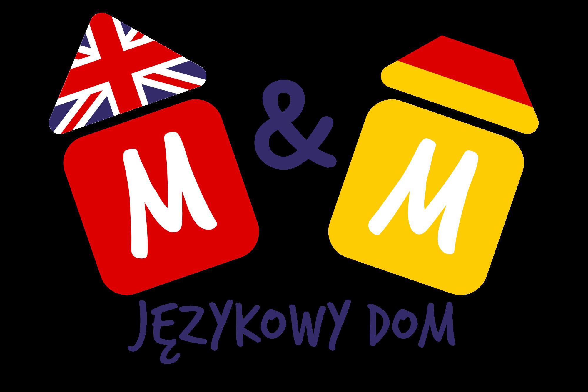 Językowy Dom | Kursy angielskiego dla dzieci i młodzieży